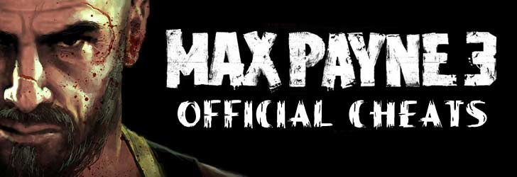 max payne 3 ps3 guide pdf